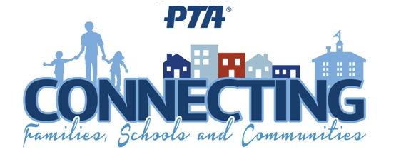 Connecting School Image.jpeg