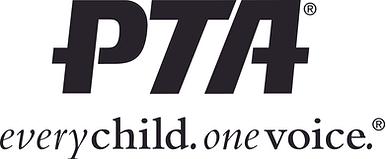 logo_tag.tif