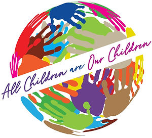 All_Children_Logo_edited.jpg