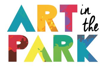 Art In The Park With Mrs. Abbassi
