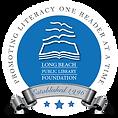 cropped-LBPLF-Est-1996-logo-20.png
