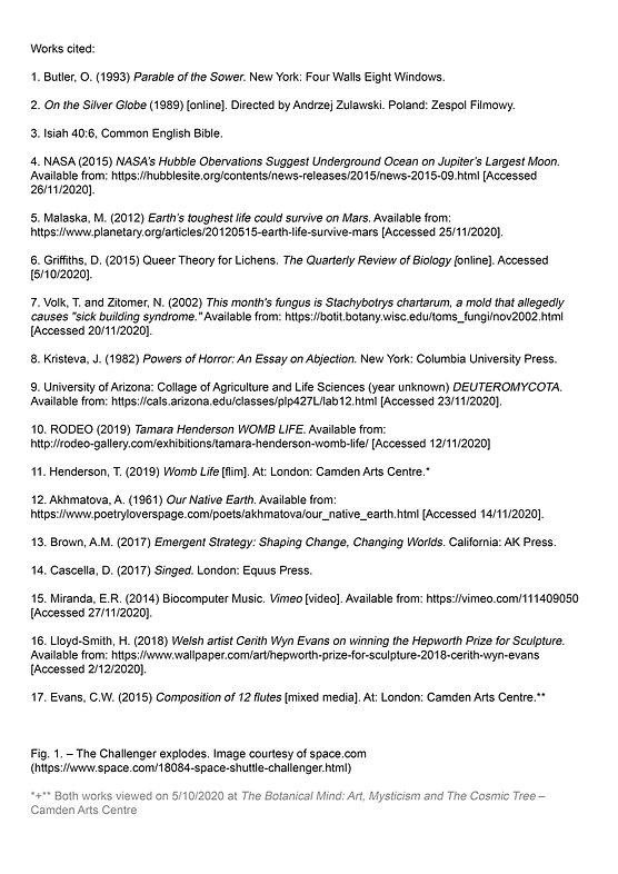 bibliography copy.jpg