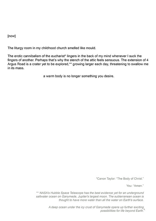 page3 copy.jpg