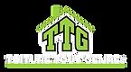 Toiture Drummondville, Toiture tout genre, couvreur Drummondville, Toiture TTG, Toiture St-Hyacinthe