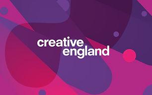 Creative England .jpg