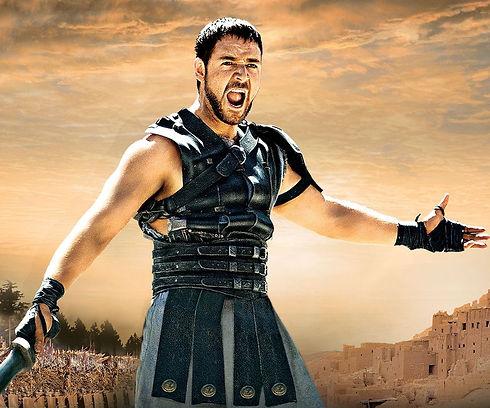 Gladiator-2-Russell-Crowe.jpg
