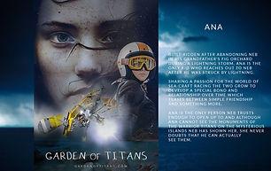 garden-of-titans-pitch-deck.jpg