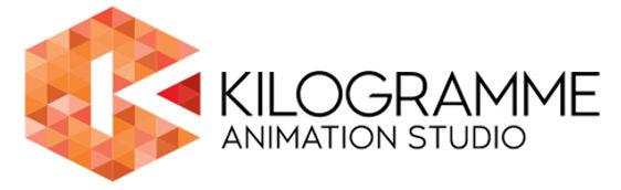 Kilogramme.jpg