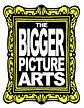 bigger picture arts .jpg