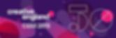CELive19_EmailSig_2x.png