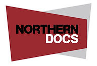 Northern Docs.jpg