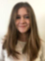 Alice Ramsey 2_2.jpg