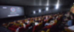 Light Cinemas pic 1.jpg