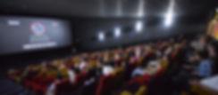 Light Cinemas pic 1.jpg