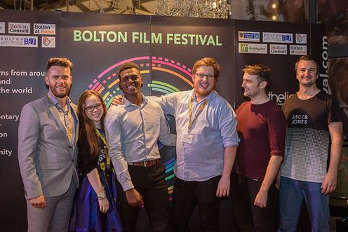 Cinema Light staff.jpg