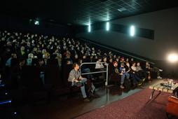 366_BoltonFilmFest_AniaPank_photo.jpg