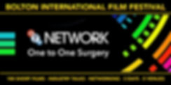 BFI Network .jpg