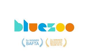 Blue Zoo.jpg