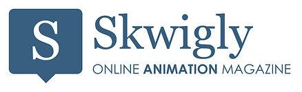 Skwigly .jpg