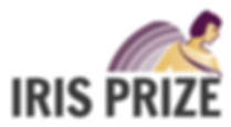 Iris Prize_dark (1).png