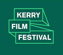 Kerry%20_edited.jpg
