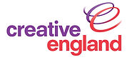 creative-england.jpg