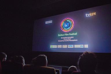 Bolton Film Festival.jpg