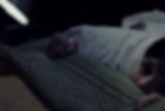 Bad Dreams still.PNG