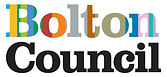 Bolton Council.jpg