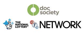 BFI Network Doc .jpg