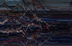 Still_tx-reverse__1-1-21.jpg