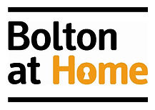 Bolton%20at%20Home_edited.jpg