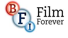 British-Film-Industry-BFI-logo-featured.