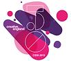 Creative-England-CE50.png
