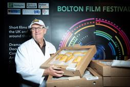 553_BoltonFilmFest_AniaPank_photo.jpg