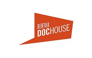 bertha-dochouse_orange (2).jpg