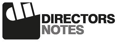 Directors Notes.jpg