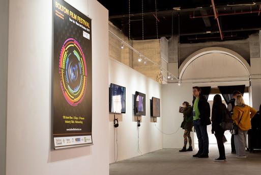271_BoltonFilmFest_AniaPank_photo.jpg