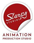 Slurpy Logo Sticker (300dpi) copy.jpg