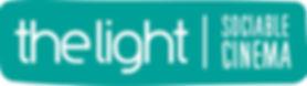 Light_logo_CMYK_Teal.jpg
