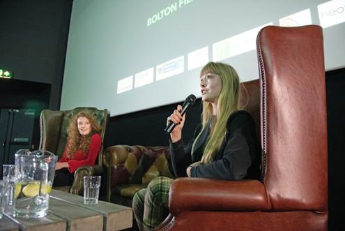 248_BoltonFilmFest_AniaPank_photo.jpg