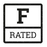 f_rated.JPG