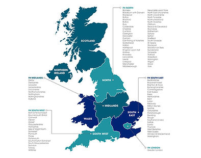 Made Up North Map2.jpg