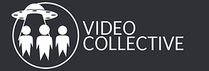 Video-Collective-Logo.png