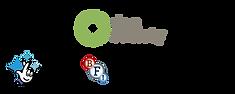 BFI Network_Doc Soc Stacked - Transparen