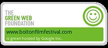 www.boltonfilmfestival.png