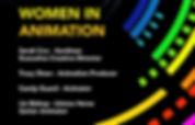 Women in Animation.jpg