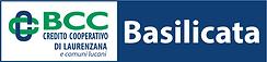 logo bcc basilicata.png