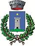 Guardia_Perticara-Stemma.png