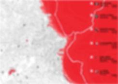 Mappa SFR Nuovo.jpg